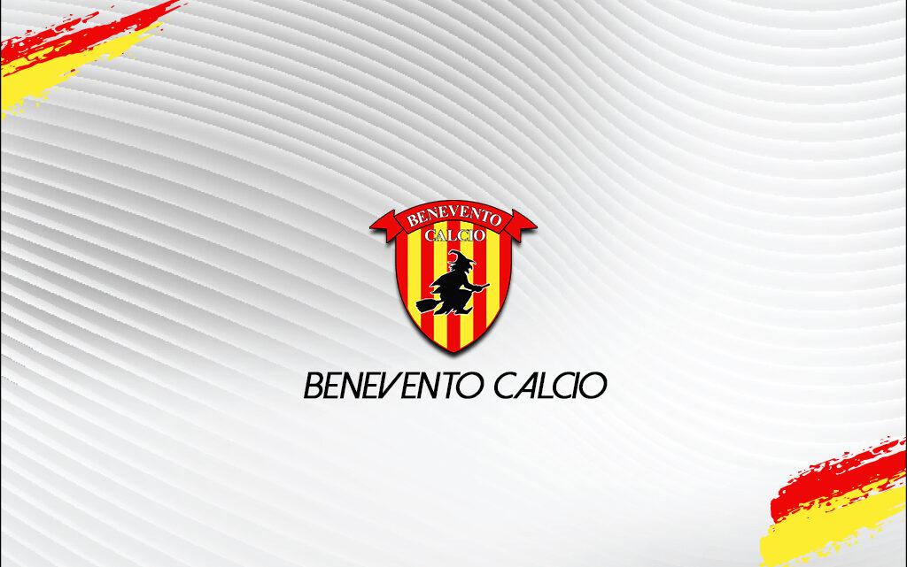 CALCIO – BENEVENTO: GAICH GIALLOROSSO. ACCORDO CON CSKA MOSCA