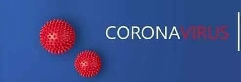 MONTORO – EMERGENZA COVID-19: NETTO CALO DEI CONTAGI