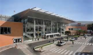 CAMPANIA – COVID, VACCINI: AEROPORTO NAPOLI ATTREZZATO PER CONSERVARE DOSI