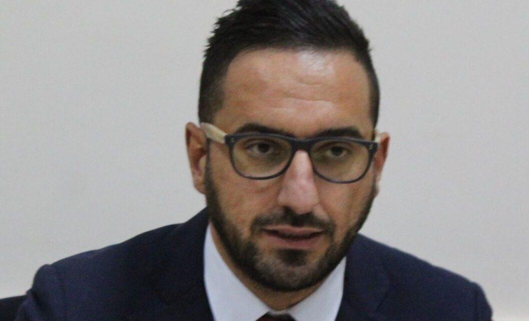 """SANTA PAOLINA – PROGETTO """"GIOVANI IN COMUNE"""": PRIMATO NELLA GRADUATORIA REGIONALE"""