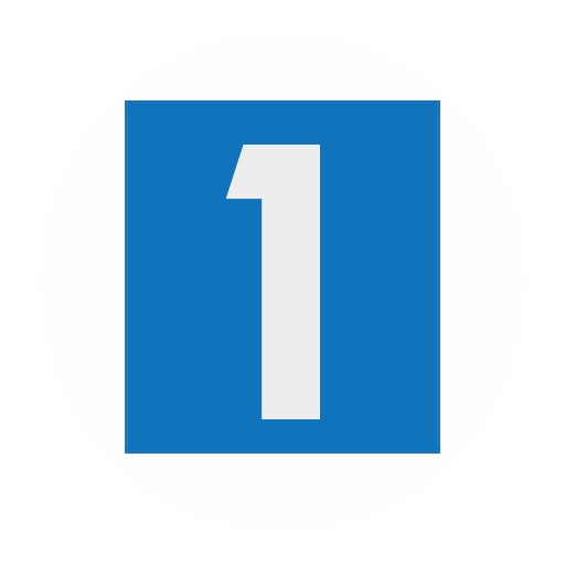 11 GIUGNO – E.T. DEBUTTA AL CINEMA