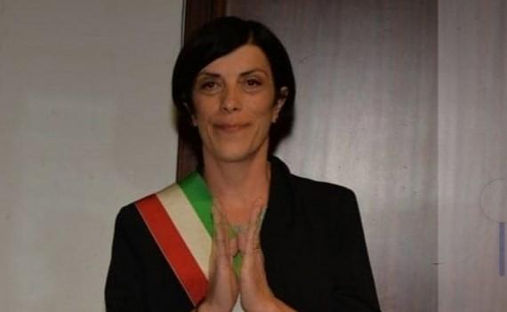 "VOLTURARA IRPINA – MANGANARO: ""ANCORA SENZA MEDICI DI FAMIGLIA. ASL MENEFREGHISTA"""
