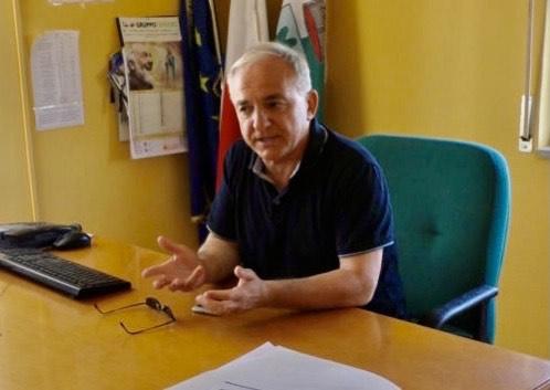 """AVELLINO – ASI, SPINAZZOLA: """"ENTE DISASTRATO ECONOMICAMENTE MA ASSUME DIRETTORE. INCONCEPIBILE"""""""