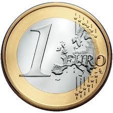 01 MARZO – COMINCIAVAMO A FARE I CONTI CON L'EURO