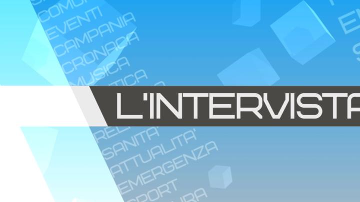 CRISTOFORO BARBATO – L'INTERVISTA