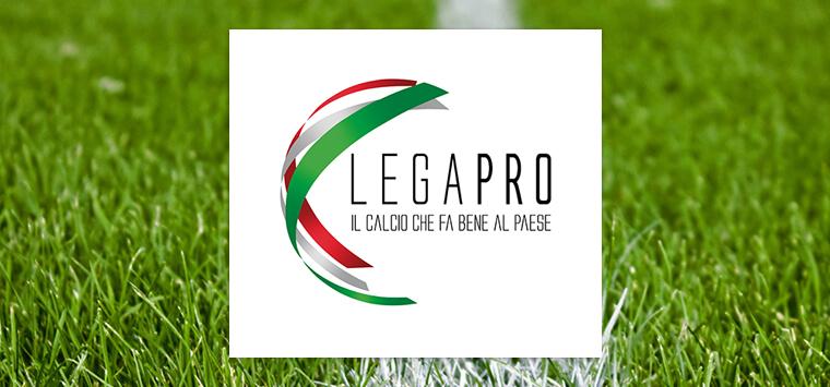 CALCIO – LEGA PRO PRESENTA PIANO STRATEGICO 2021-24