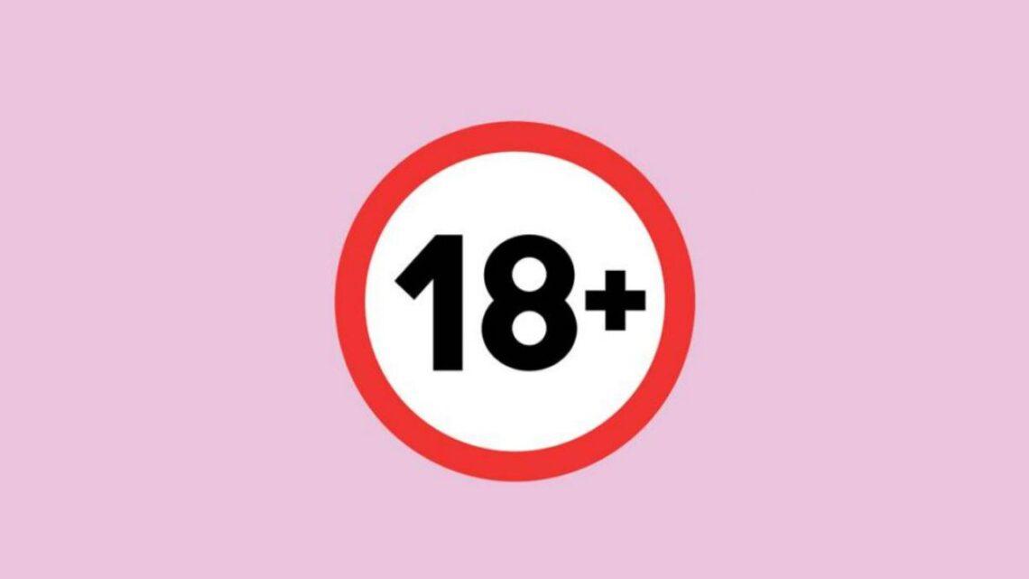 6 MARZO – NEL 1975 LA MAGGIORE ETA' PASSO' DA 21 A 18 ANNI