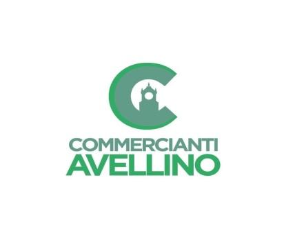 """CAMPANIA – """"COMMERCIANTI AVELLINO"""" PROPONE MARINELLI A PRESIDENZA CAMERA DI COMMERCIO"""