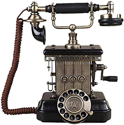 7 MARZO – BENVENUTO TELEFONO, ERA IL 1876