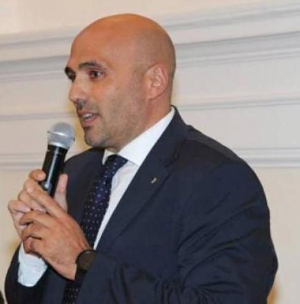 CALCIO – CONSIGLIO FEDERALE FIGC ESPRIME PARERE FAVOREVOLE A RIPARTENZA TORNEI DILETTANTISTICI