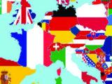 17 MAGGIO – E' LA GIORNATA CONTRO L'OMOFOBIA
