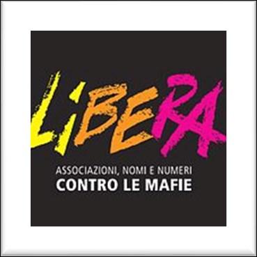 """CITTÀ METROPOLITANA – GIORNATA NAZIONALE BENI CONFISCATI ALLA CAMORRA: CONVEGNO CON """"LIBERA"""" E SINDACI"""