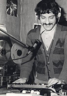 10 MARZO – NEL 1975 NASCONO LE PRIME RADIO LIBERE