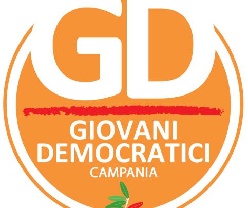 """POLITICA –  GIOVANI DEMOCRATICI: """"CONCORSO RIPAM CAMPANIA, CHIEDIAMO CHIAREZZA"""""""