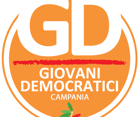 """CAMPANIA – GIOVANI DEMOCRATICI: """"IL NOSTRO DOMANI, QUI AL SUD, ADESSO!"""""""
