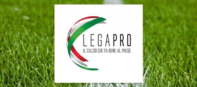CALCIO – LEGA PRO: LIBERARE SLOT PER RECUPERI. SLITTANO GARE
