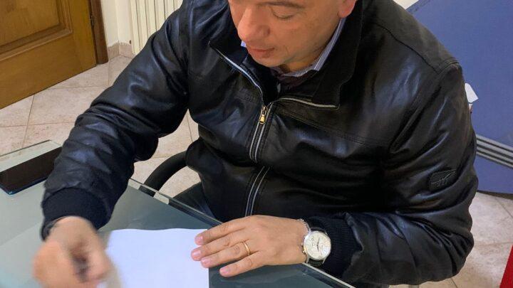 AVELLINO – CONFESERCENTI: PANNESE, NUOVO RESPONSABILE DEL SETTORE TURISMO