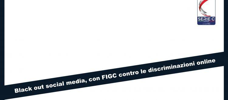 CALCIO – JUVE STABIA ADERISCE A BLACK OUT SOCIAL MEDIA PROMOSSO DA FIGC E LEGA PRO