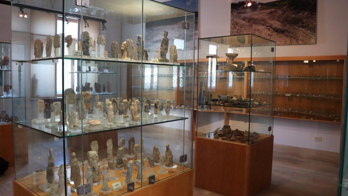 IRPINIA – MUSEO IRPINO PARTECIPA A GIORNATA INTERNAZIONALE DEI MUSEI