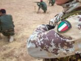14 APRILE – IN IRAQ L'UCCISIONE DI FABRIZIO QUATTROCCHI