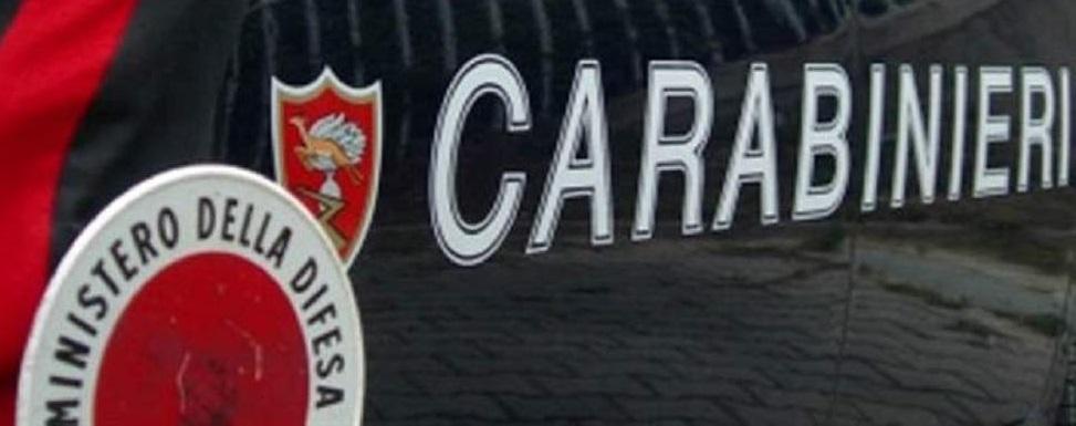 OSPEDALETTO D'ALPINOLO – PAGANO CONTO ALBERTO CON CARD CLONATE: QUATTRO DENUNCE