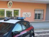 ARIANO IRPINO – AL SUPERMARKET PER RUBARE BEVANDE ALCOLICHE: GIOVANE ROMENA DENUNCIATA