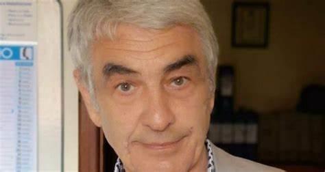 """FORINO – D'ARGENIO: """"DA OLIVIERI ACCUSE INFAMANTI E PRETESTUOSE"""""""