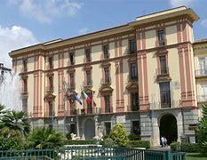 """IRPINIA – """"PIANO NAZIONALE DI RIPRESA E RESILIENZA"""": SEDUTA DEL CONSIGLIO PROVINCIALE"""