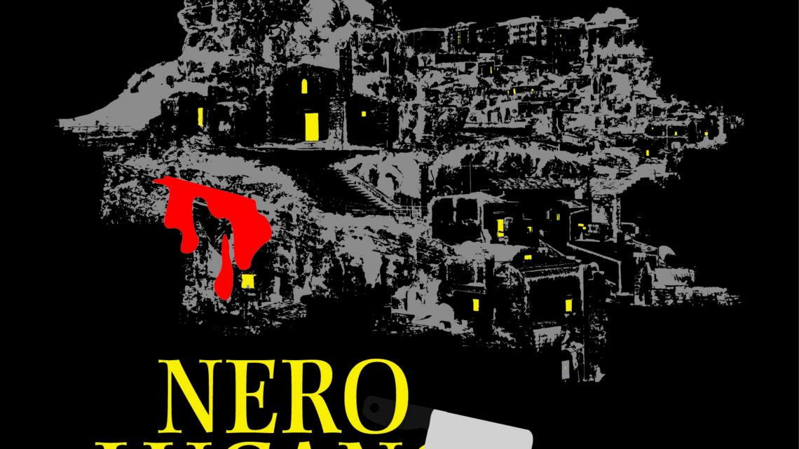 """EVENTI – LA SCRITTIRCE PIERA CARLOMAGNO TORNA IN LIBRERIA CON """"NERO LUCANO"""""""