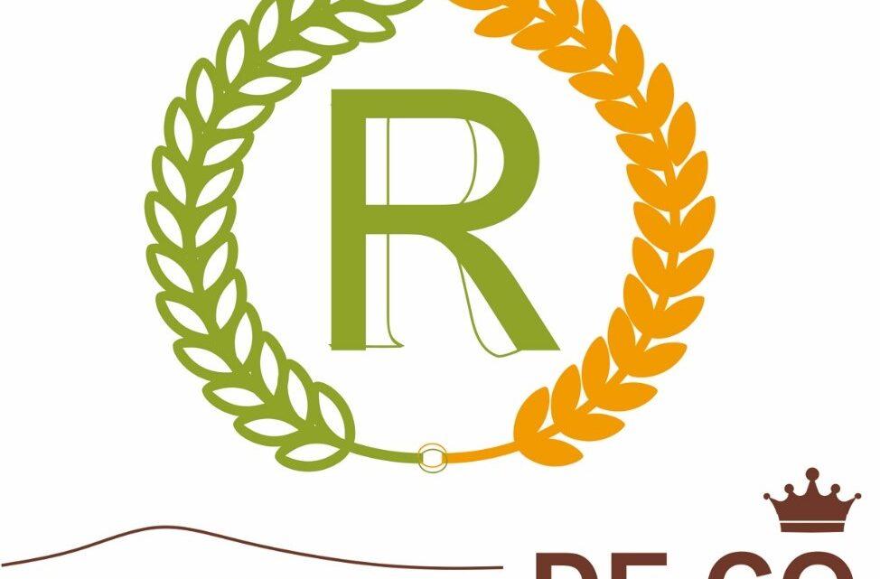 ROCCAPIEMONTE – ECCELLENZE AGRO ALIMENTARI: ECCO IL LOGO DE. CO.