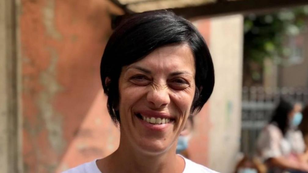 """VOLTURARA IRPINA – MANGANARO: """"PROGETTO VACCINAZIONE, GRATI A COMMISSARIO FIGLIUOLO"""""""