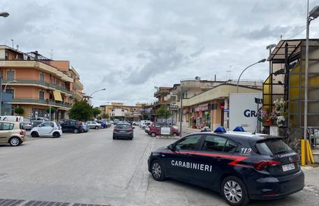 CASANDRINO – MAGNETE SUL CONTATORE: ARRESTATO TITOLARE BAR