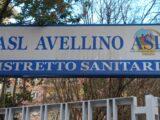 CAMPANIA – COVID: DIMESSI SETTE PAZIENTI DAL PLESSO OSPEDALIERO DI SOLOFRA