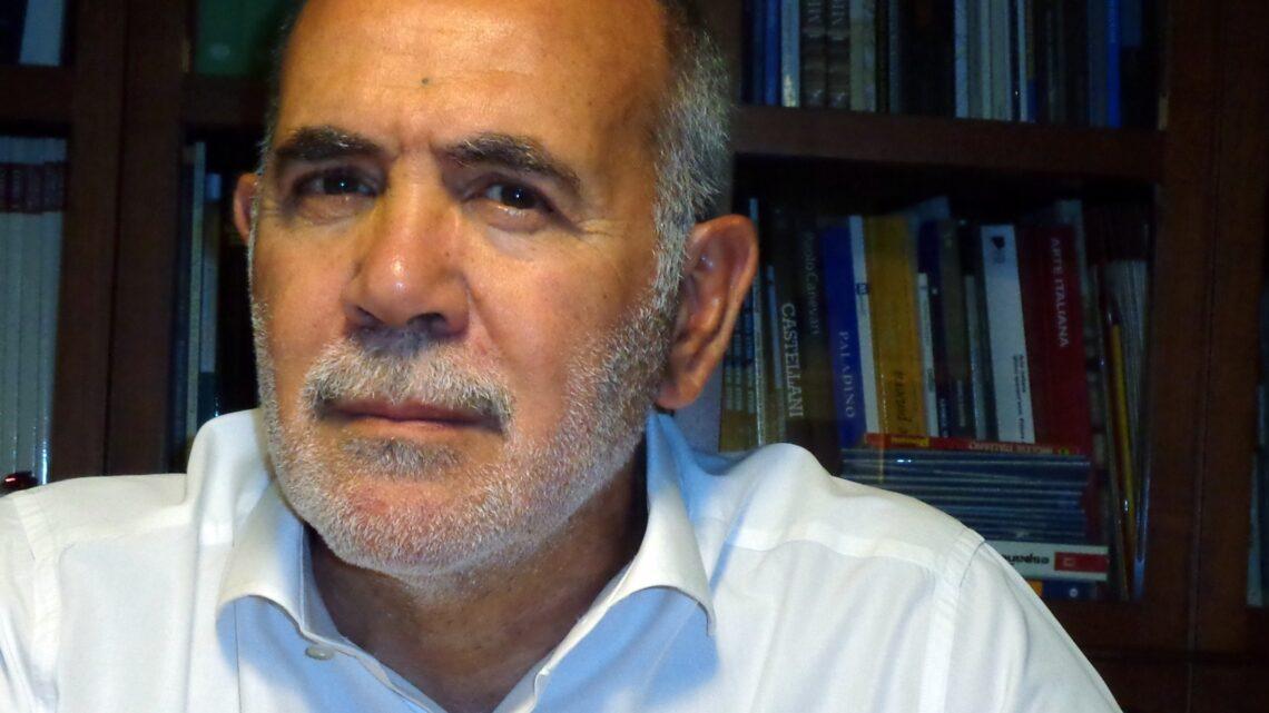 AVELLINO – RECUPERO DELL'ANTICA DOGANA: UN CASO NAZIONALE