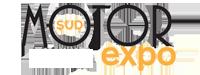 IRPINIA – RIPARTE SUD MOTOR EXPO, EDIZIONE 2021
