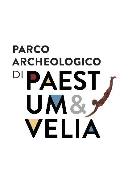 """CAPACCIO – TORNA LA """"FESTA DELLA MUSICA"""" A PAESTUM E VELIA"""