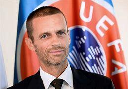 CALCIO – UEFA, COMPETIZIONI PER CLUB: ABOLITA REGOLA DEL GOL IN TRASFERTA