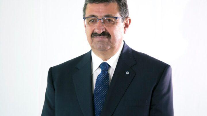 MONTEFREDANE – AMMINISTRATIVE 2021, ANTONIO DE GISI SCENDE IN CAMPO. VENTI ANNI DOPO