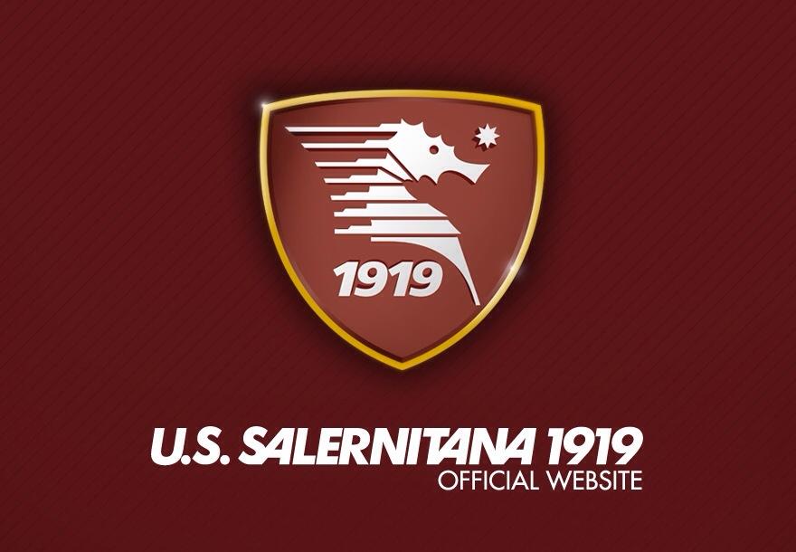CALCIO – LUTTO BONIPERTI: IL CORDOGLIO DELL'U. S. SALERNITANA 1919