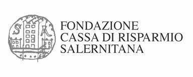 "SALERNO – CARISAL: VIA AL PROGETTO ""R- Estate Insieme"""