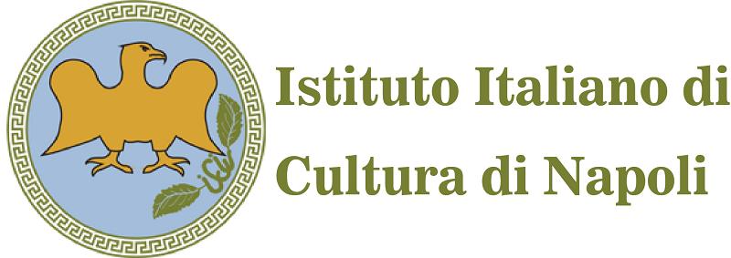 """NAPOLI – TRENTENNALE DA FONDAZIONE DELL'ISTITUTO ITALIANO DI CULTURA: PREMIO """"LETTERATURA"""" 2021"""
