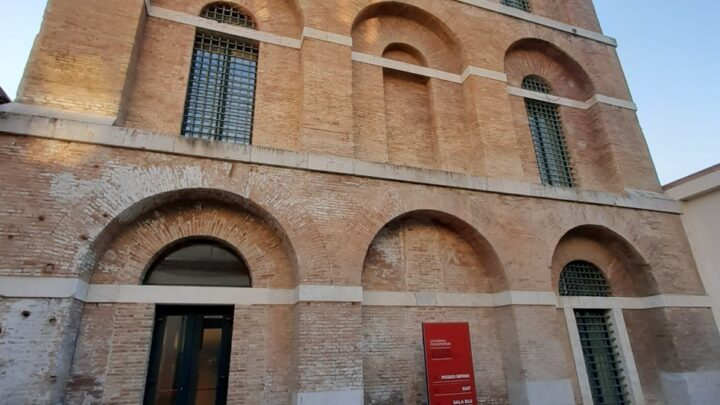 """AVELLINO – """"AL MUSEO D'ESTATE"""": TOUR, LABORATORI E GIOCHI DI SQUADRA"""
