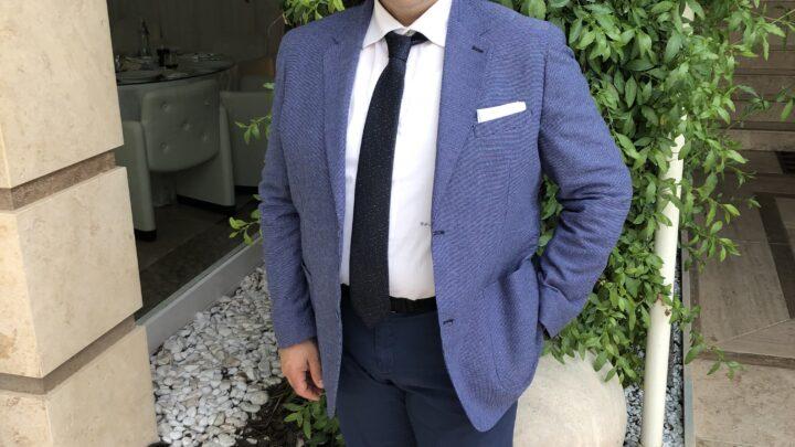 """IRPINIA – CONFESERCENTI AVELLINO, MARINELLI: """"NON SPRECHIAMO OPPORTUNITÀ PNRR"""""""