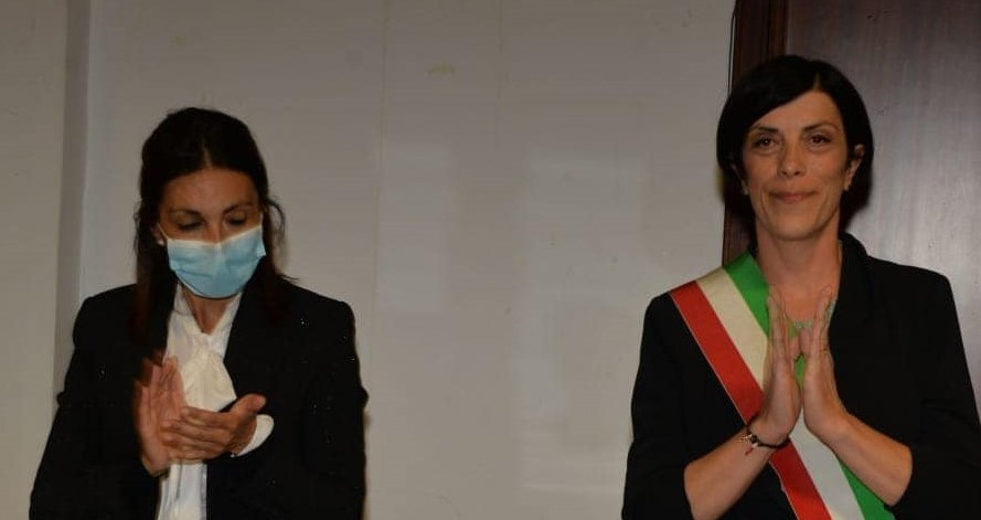 "VOLTURARA IRPINA – SINDACO MANGANARO: ""TASSE ANCORA AL MINIMO"""