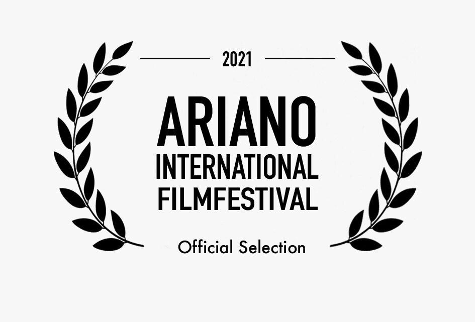 ARIANO FILM FESTIVAL – LE OPERE FINALISTE: DALLA COMMEDIA AL MUSICAL, DALL'ITALIA AL PERÙ…