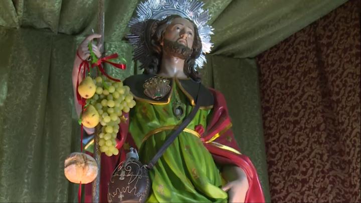 L'antico canto liturgico Banzanese