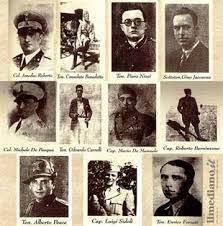 10 SETTEMBRE – NEL 1943 IL SANGUE DELL'ECCIDIO DI NOLA