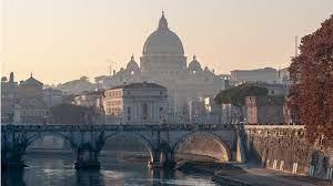 20 SETTEMBRE – L'ITALIA ABBRACCIA ROMA, NEL 2010 LA TRASFORMAZIONE IN ROMA CAPITALE