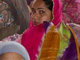 SALERNO – A BOTTEGHELLE STRAORDINARIO VIAGGIO FOTOGRAFICO IN INDIA